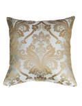 Подушка с классическим рисунком Brenda 5
