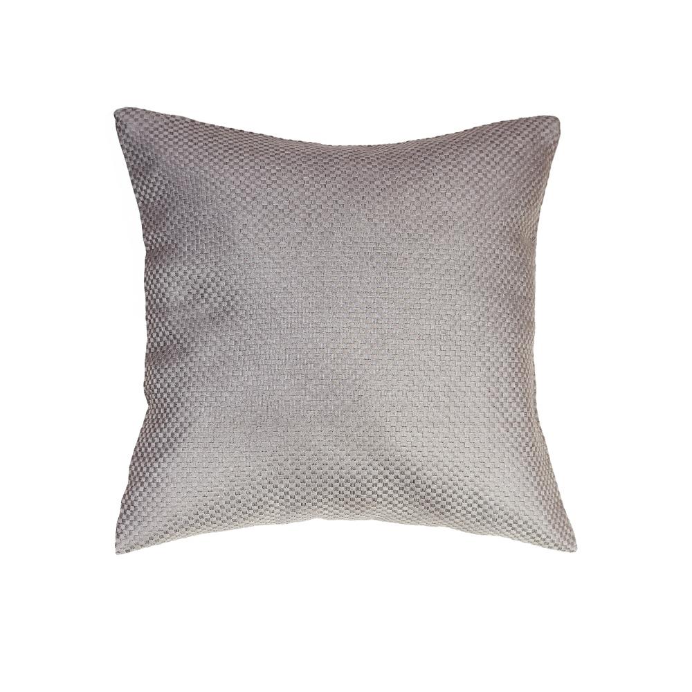 Мягкая декоративная подушка Bronte 100