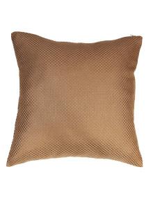 Мягкая подушка из уютной ткани Bronte 150