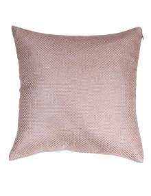 Подушка ванильного цвета Bronte 30