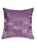 Декоративная подушка с цветочным рисунком Celine 13