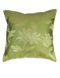 Яркая декоративная подушка Celine 50