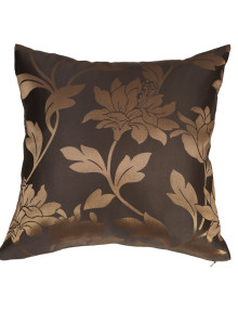 Подушка с цветочным рисунком Celine 9