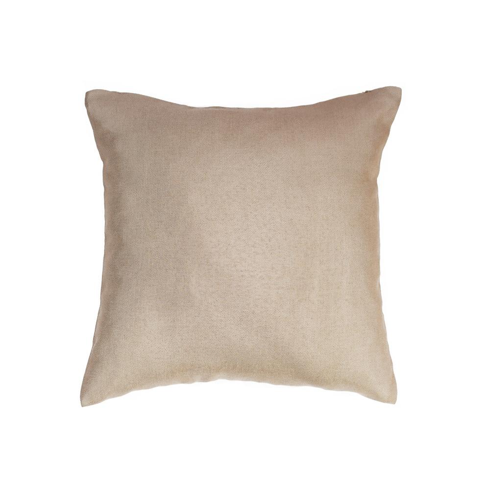 Подушка декоративная Diana M12
