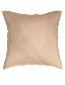 Декоративная подушка Diana M14