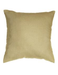 Декоративная подушка обивкового цвета Diana M22