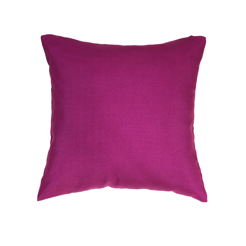 Яркая декоративная подушка Diana M36