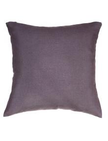 Декоративная подушка Diana M46