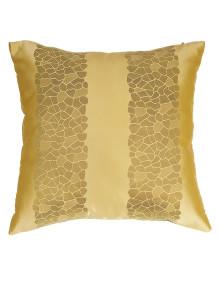 Подушка декоративная Jessica 1