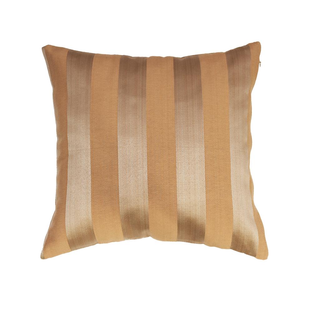 Подушка в полоскe Lily 40