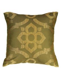 Подушка с классическим рисунком Pella 50