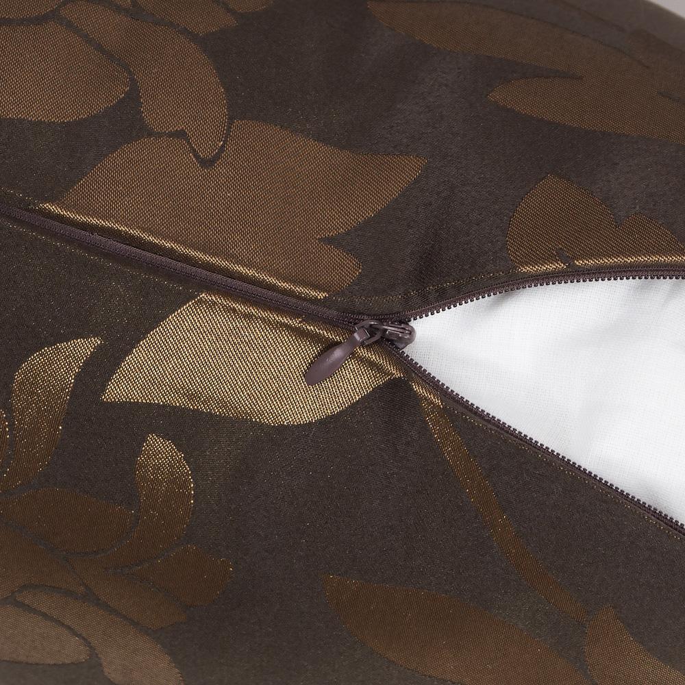 Подушка со съемной наволочкой Ceilne 9