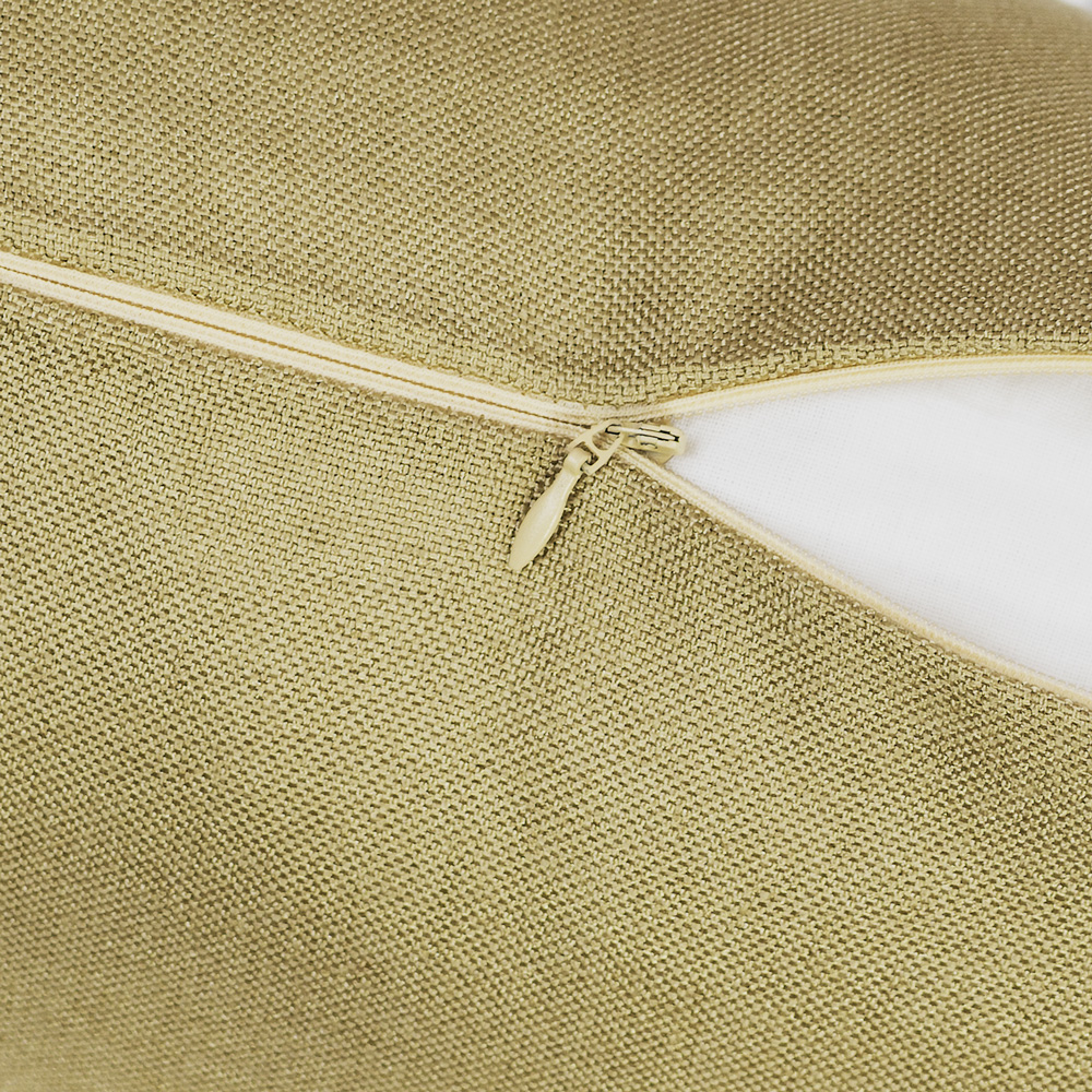подушка со съемной наволочкой Diana M22