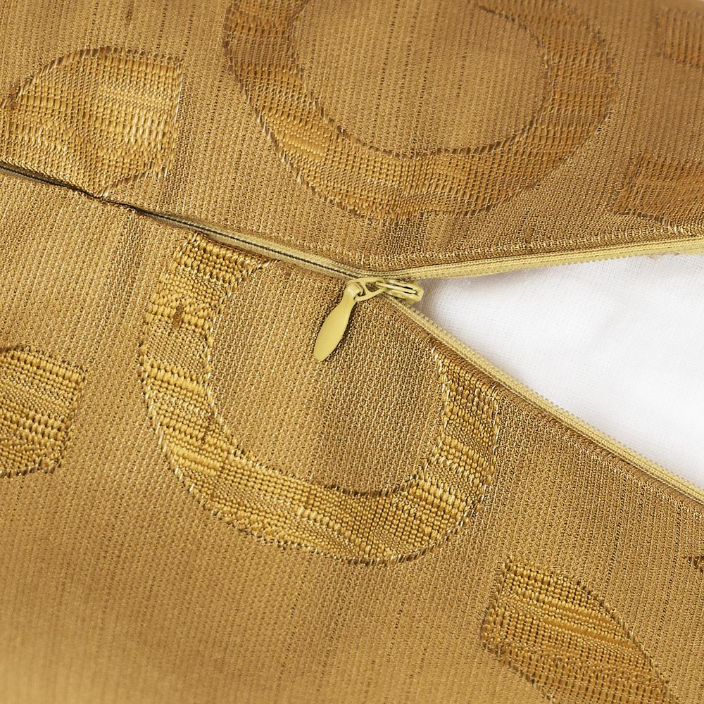 Подушка со съемной новолочкой Pella 70