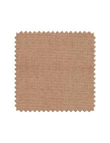 Образец ткани Diana M14