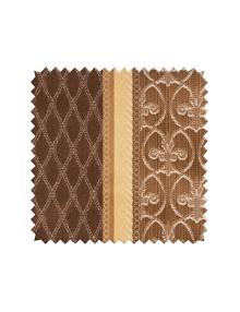 Образец ткани Victoria 10