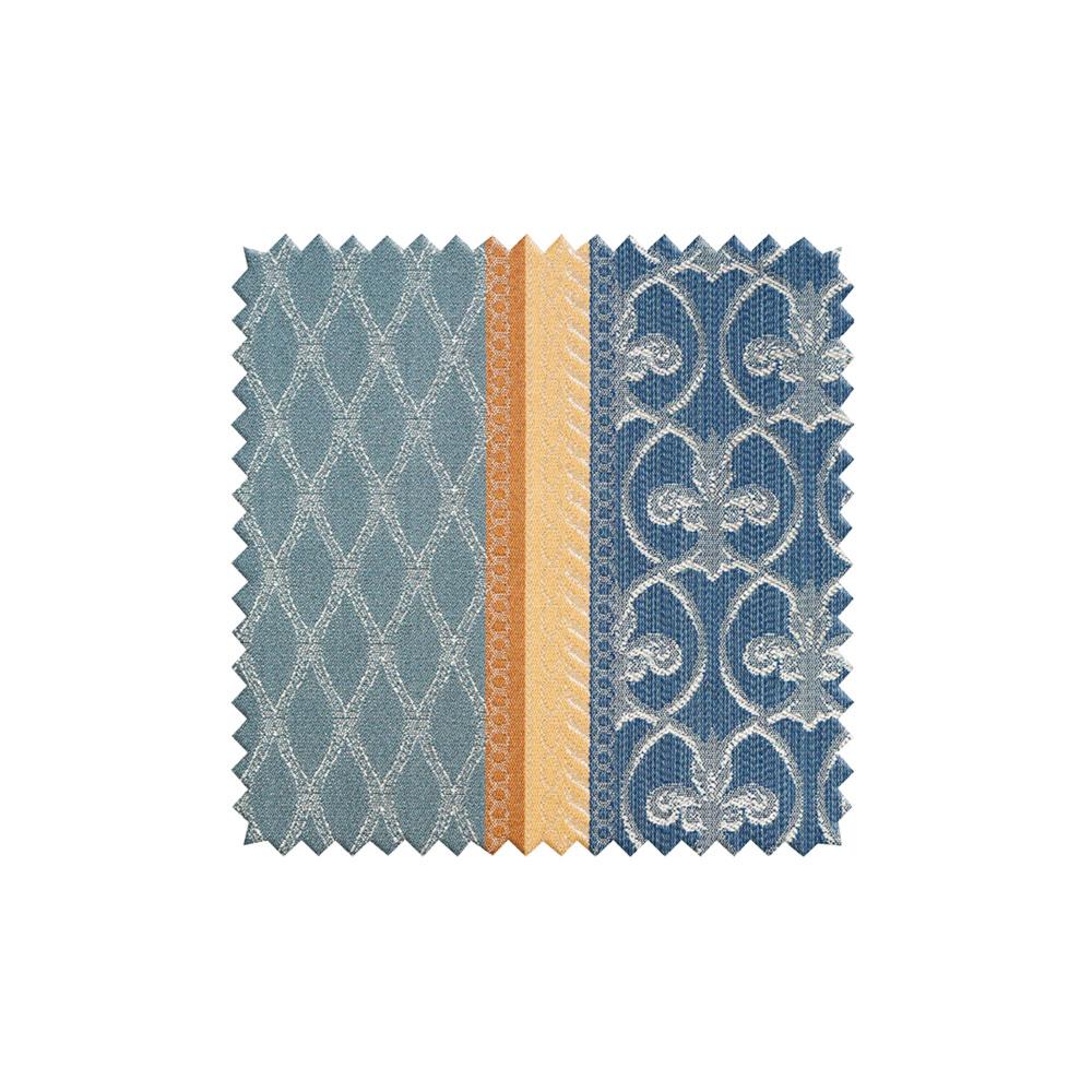 Образец ткани Victoria 20