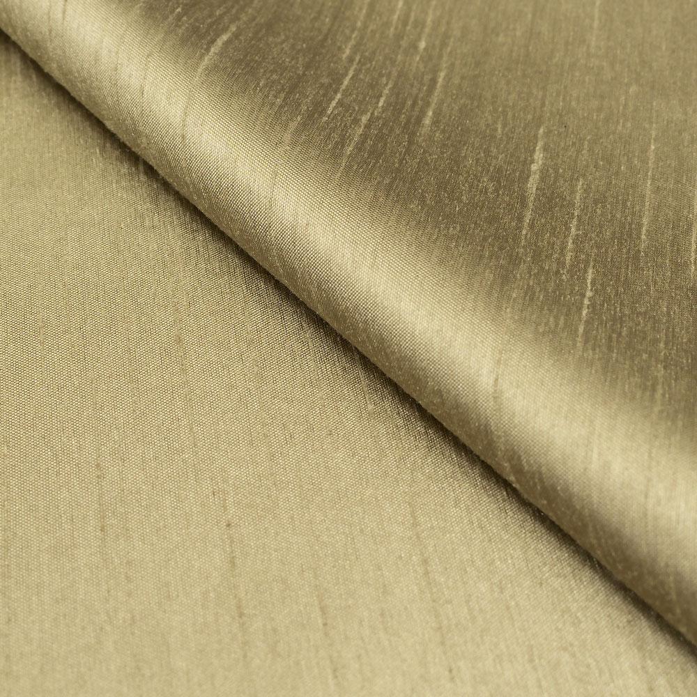 Портьерная ткань Caroline-20