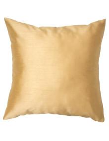 Декоративная подушка Caroline 10