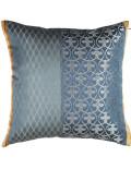 Декоративная подушка Victoria 20