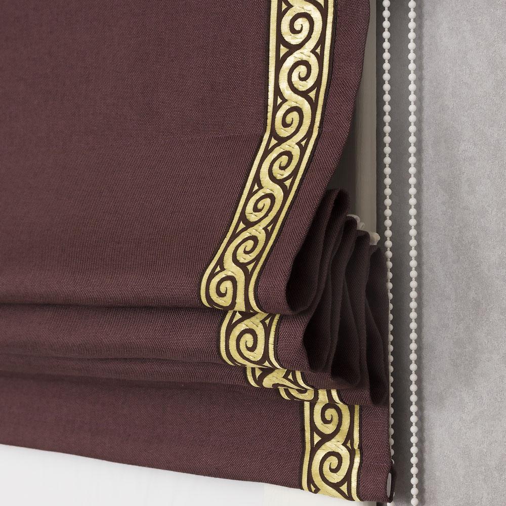 Римская штора Diana M20