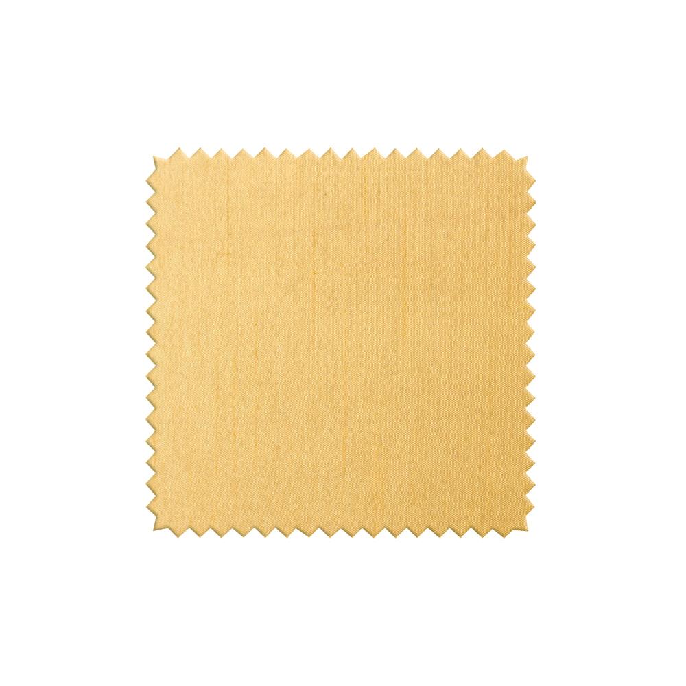 образец легкой портьерной ткани Caroline 10
