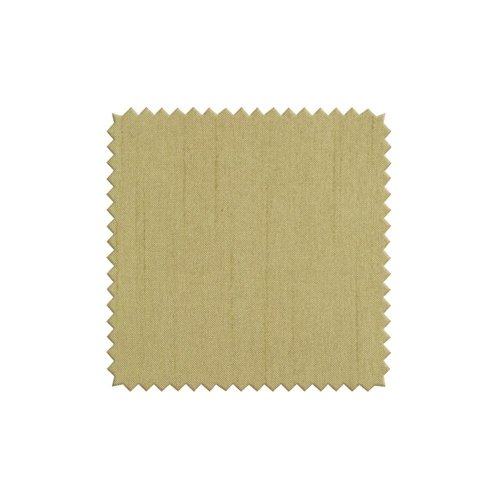 Образец легкой портьерной ткани Caroline 20