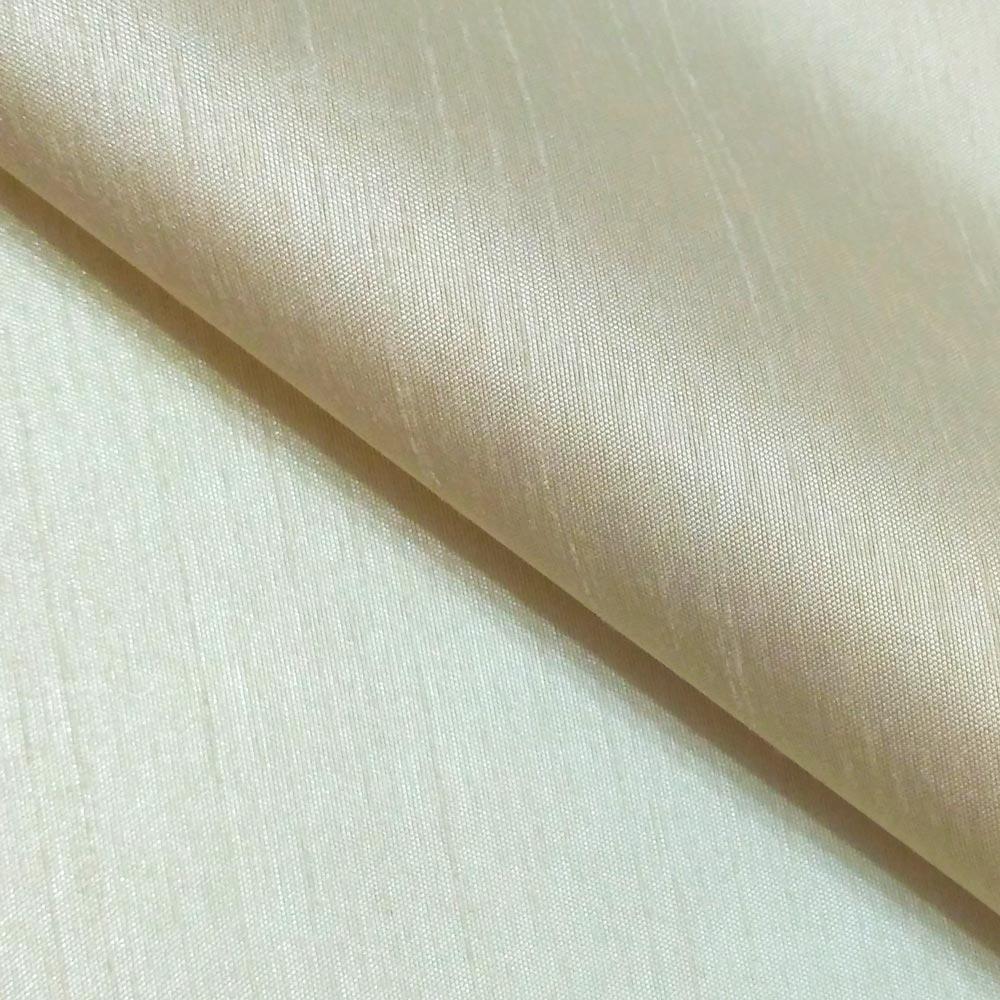 Образей ткани novaya-shtora.ru молочного цвета