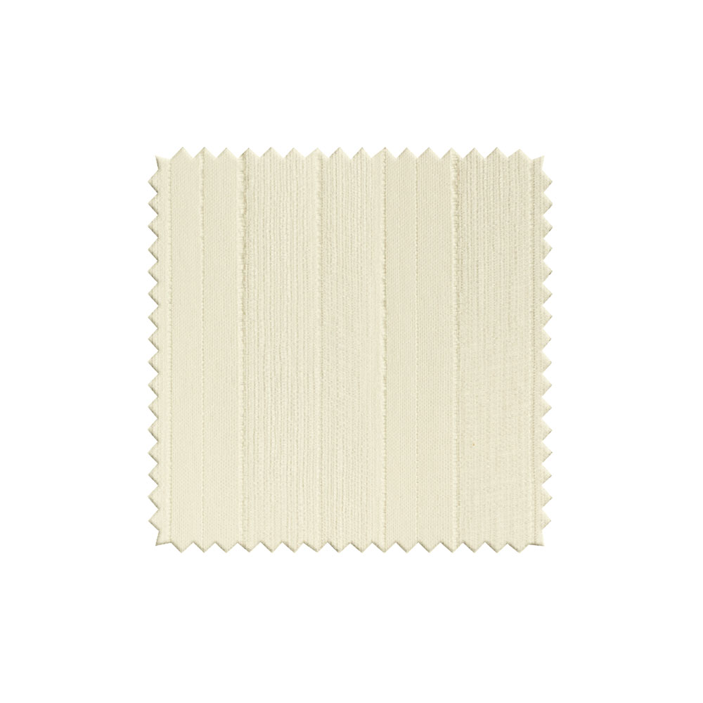 Шторы из легкой портьерной ткани на окна