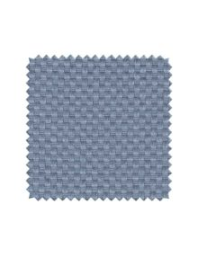 Портьерная ткань для штор и римских штор