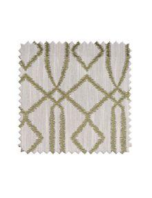 Геометрическая ткань для штор