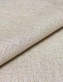Ткань блэкаут меланж для светлых штор