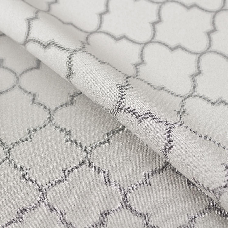 Портьерная ткань для римских штор Adele