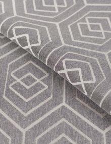 Ткань Constance для штор