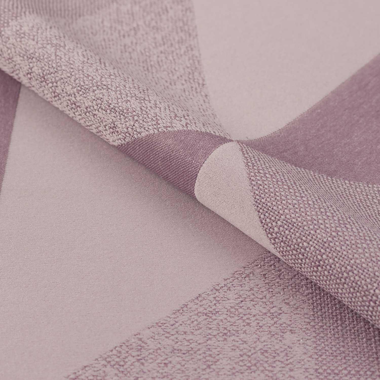 Ткань Gloria для штор с крупным рисунком