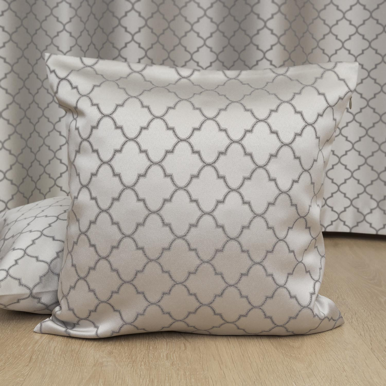 Декоративная подушка Adele