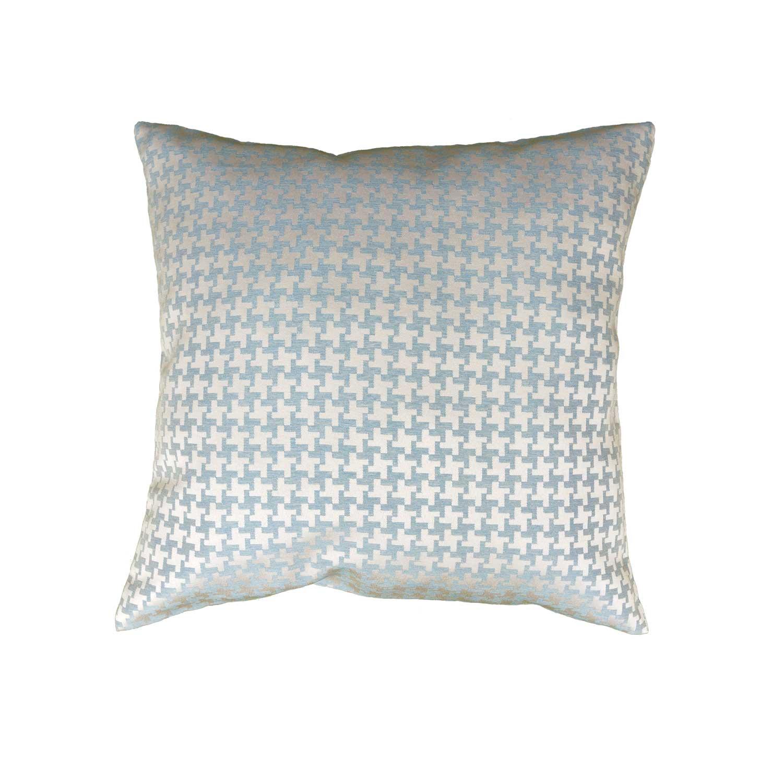 Декоративная подушка из ткани Michelle