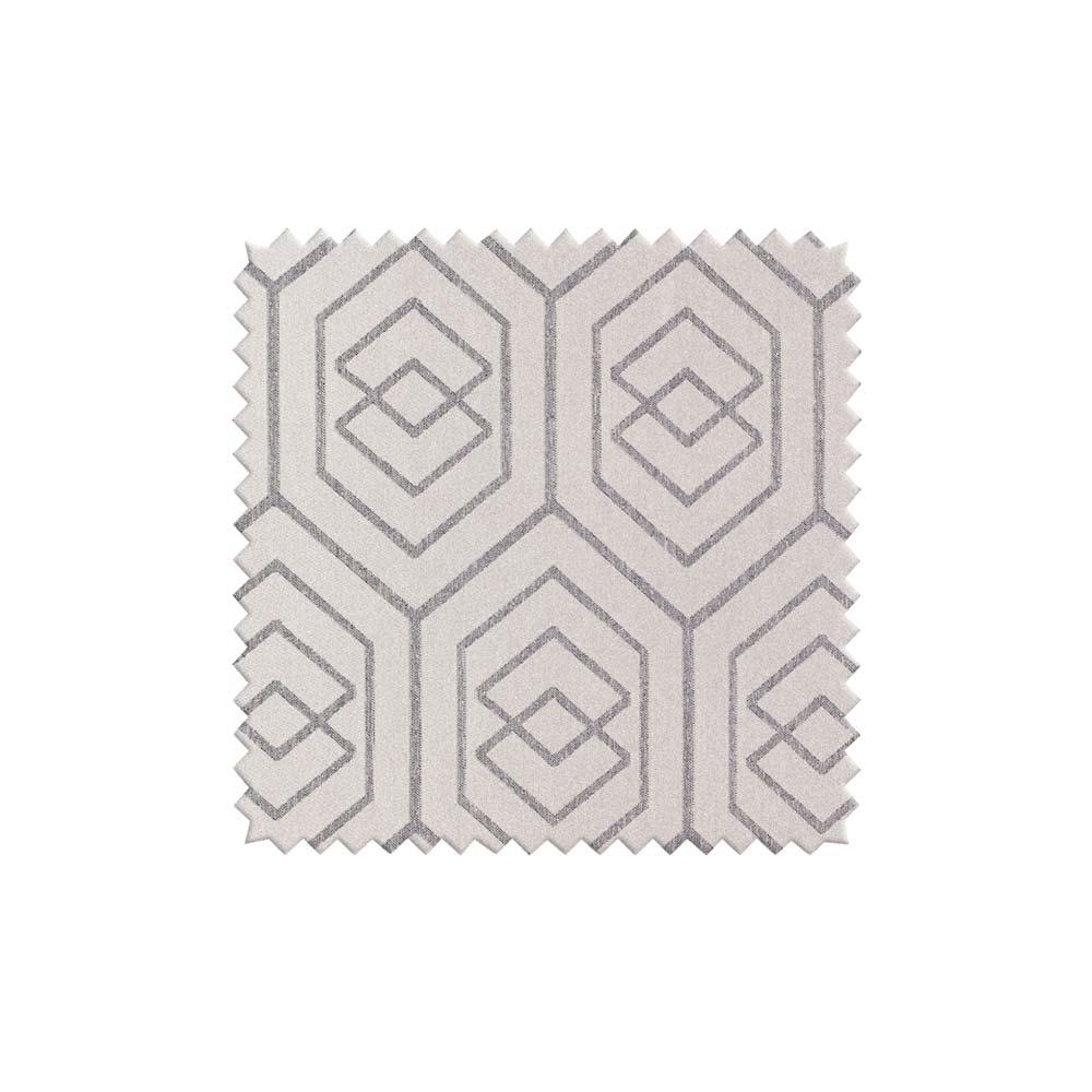 образец ткани Constance