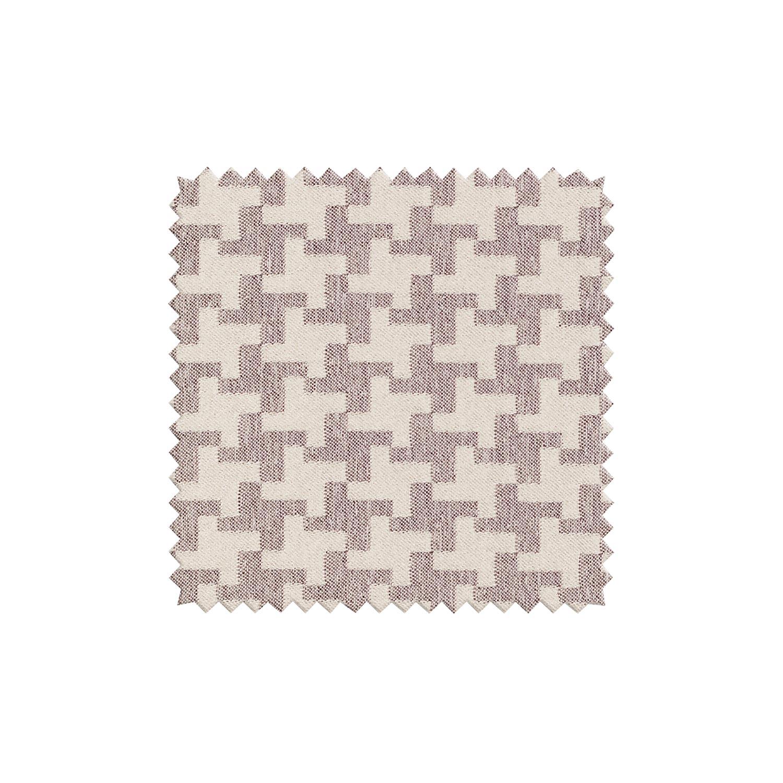 Ткань для штор гусиная лапка