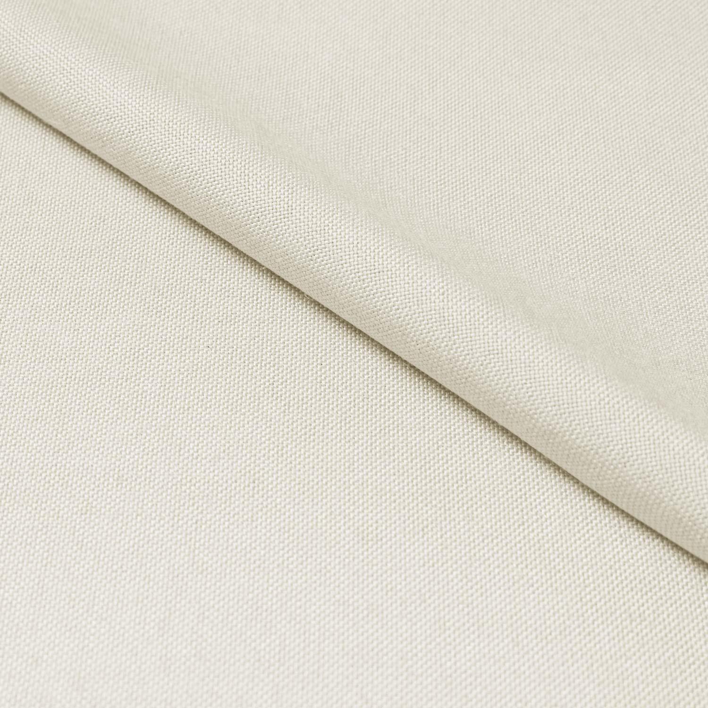 Ткань Diana M2 рогожка для штор