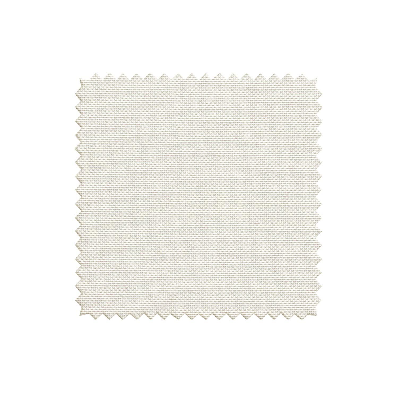 Ткань Diana m2 светло-молочного цвета