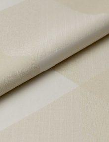 Ткань для штор Gloria бежевого цвета