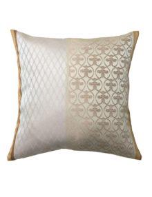 Декоративные подушки для штор
