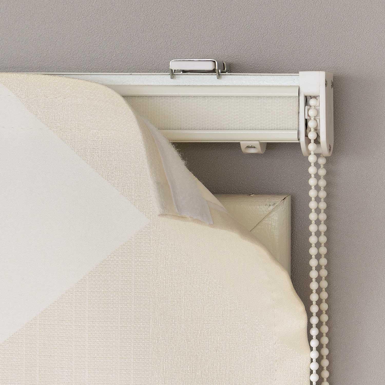 Механизм для римских штор с цепочкой
