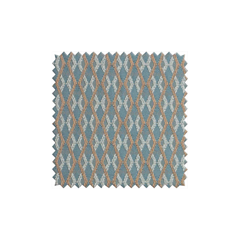 Ткань жаккард для римских штор