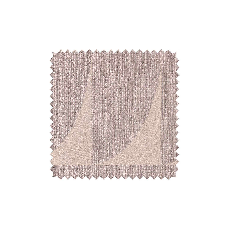 Ткань жаккард с геометрическим рисунком