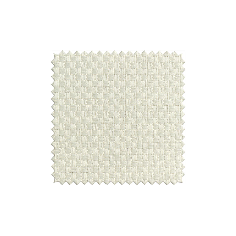 Ткань для штор Bronte 2