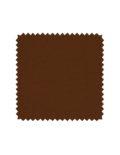 Ткань для штор коричневого цвета