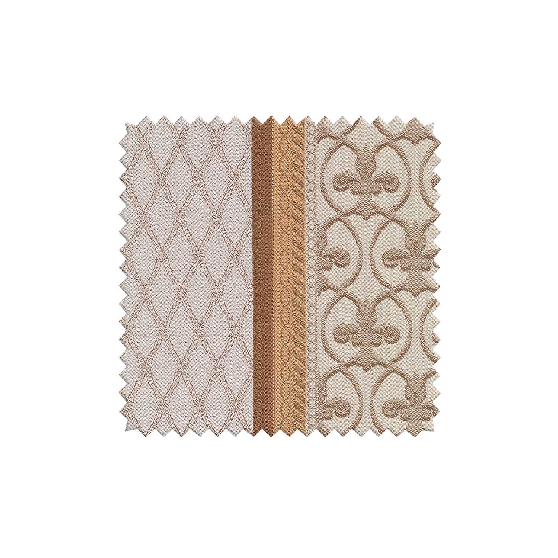 Ткань Victoria для римских штор